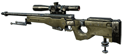 weapon screenshot