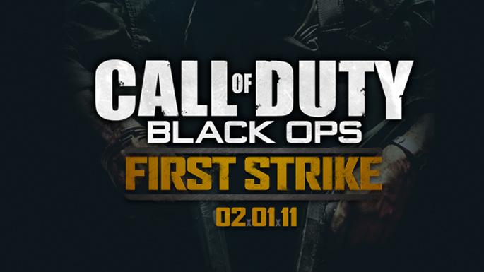 [Notícia] Call of Duty: Black Ops First Strike Strike-dlc-large